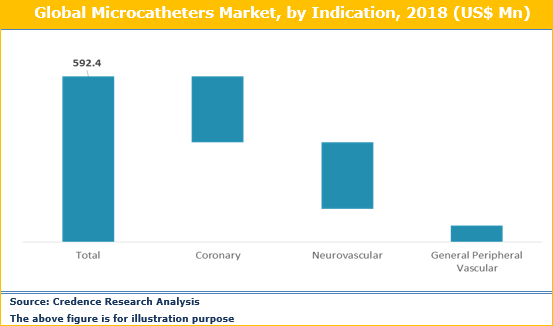 Microcatheters Market